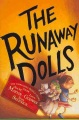 Product The Runaway Dolls
