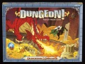 Product Dungeon! Board Game