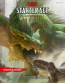 Product Dungeons & Dragons Starter Set: Fantasy Roleplaying Fundamentals