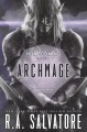 Product Archmage