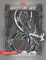 Product D&D Adventure Grid