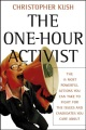 Product The One-Hour Activist