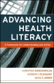 Product Advancing Health Literacy