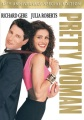 Product Pretty Woman