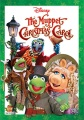 Product The Muppet Christmas Carol