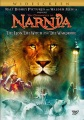 Product The Chronicles of Narnia: The Lion, The Witch, and