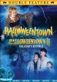 Product Halloweentown/Halloweentown II