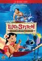 Product Lilo & Stitch