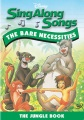Product Disney's Sing Along Songs - The Jungle Book: The B