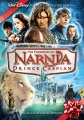 Product The Chronicles of Narnia: Prince Caspian