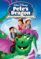 Product Pete's Dragon