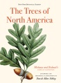 Product The Trees of North America
