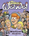 Product The Complete Wendel