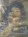 Product Artists in Love: From Picasso & Gilot to Christo & Jeanne-Claude: A Century of Creative and Romantic Partnerships