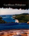 Product Caribbean Hideaways