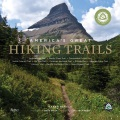 Product America's Great Hiking Trails