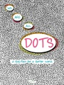 Product We Are All Dots
