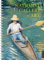 Product National Gallery of Art 2020 Calendar