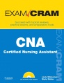 Product CNA Certified Nursing Assistant