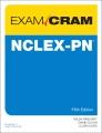 Product NCLEX-PN Exam Cram