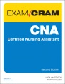 Product CNA Certified Nursing Assistant Exam Cram