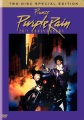 Product Purple Rain (20th Anniversary Special Edition)