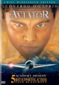 Product The Aviator