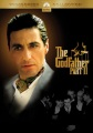 Product The Godfather Part II