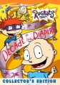 Product Rugrats - Decade in Diapers