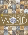Product Visual History of the World