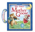 Product My First Mother Goose