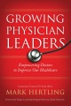 Product Growing Physician Leaders