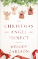 Product The Christmas Angel Project