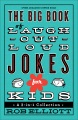 Product The Big Book of Laugh-Out-Loud Jokes for Kids: A 3-in-1 Collection
