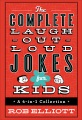 Product The Complete Laugh-Out-Loud Jokes for Kids: A 4-in-1 Collection