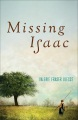 Product Missing Isaac