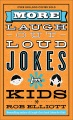 Product More Laugh-Out-Loud Jokes for Kids