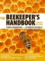Product The Beekeeper's Handbook