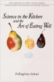 Product Science in the Kitchen and the Art of Eating Well