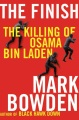 Product The Finish: The Killing of Osama Bin Laden