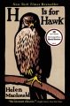 Product H Is for Hawk