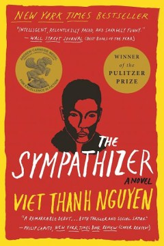 Product The Sympathizer