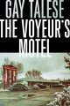 Product The Voyeur's Motel