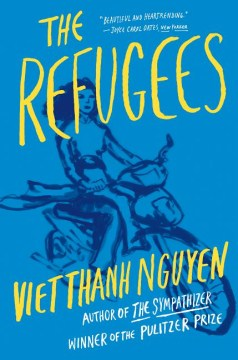 Product The Refugees