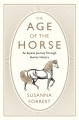 Product The Age of the Horse