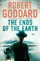 Product The Ends of the Earth