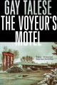 Product The Voyeur's Motel