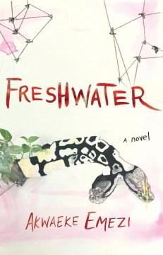 Product Freshwater