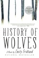 Product History of Wolves