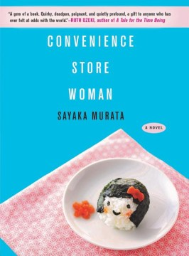 Product Convenience Store Woman